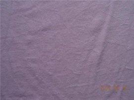 梭织竹纤维毛巾布