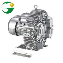 格凌4RB410N-0AH16-7气环式真空泵