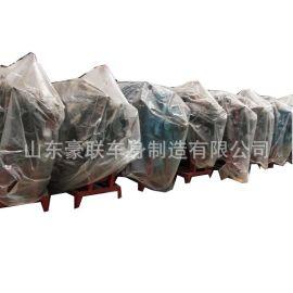 重汽HOWO A7天然气发动机(LNG/CNG)国五 图片 价格 厂家