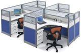办公家具屏风,厂家新款xx-012款特价销售