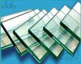 斯隆鋼化玻璃廠加工10mm鋼化玻璃 定製加工鋼化 超白玻璃