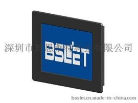 BST-121G1TRB10 12.1寸嵌入式觸摸顯示器