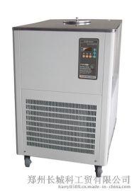 DHJF-1005低温恒温搅拌反应浴