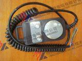 螺旋电缆 电子手轮线 仪表仪器专用细螺旋