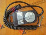 螺旋電纜 電子手輪線 儀表儀器專用細螺旋