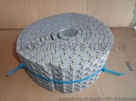美国REX4705网链价格,上海4705网链供应商