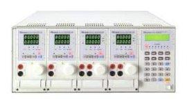 固纬 6330A series 可编程高速直流电子负载