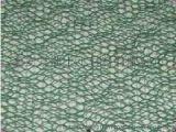 黑龙江三维植被网,三维土工网垫