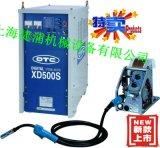 OTC手工电焊机|OTC手工直流电焊机|OTC脉冲氩弧焊机代理