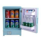 華思寶CW-15L汽車載冰箱車用迷你小冰箱半導體電子冰箱冷熱箱