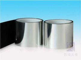 黑银反射膜 黑银反射片 镀银反射膜