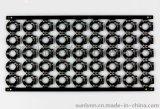 鋁基板廠家|PCB板廠家專業生產LED鋁基板 單雙面鋁基板產能大-深聯電路