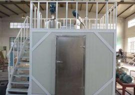 供应化工物料磨粉机 低温万能粉碎机 液氮万能粉碎机