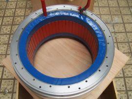 LD-106高导热环氧树脂灌封胶