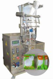 惠州白糖颗粒自动包装机
