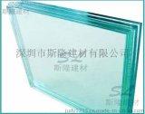 斯隆玻璃厂专业生产夹胶玻璃 玻璃 钢化玻璃 夹胶钢化玻璃