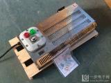 BYT-2000W/13片防爆电热油汀