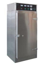 低温烘干工作服臭氧消毒灭菌柜(YF/CX-LB)