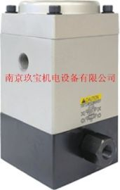 PK06309C-01日本SR气动泵SR70-16-A1玖宝销售