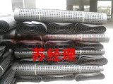【丽江哪有排水板生产厂家】18353877611现货供应