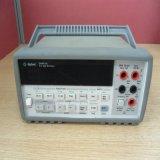 供应MS4647A回收Anritsu MS4647A矢量网络分析仪