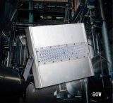 厂家直销 家明节能LED大功率80W周界灯 模块化灯具 隧道照明