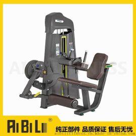 艾必力5103必确款伸腿屈腿二合一训练器