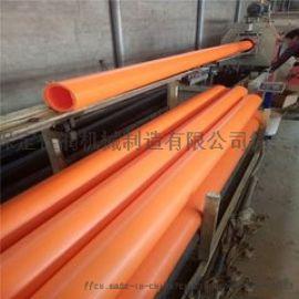 山东MPP高压电力管生产厂家MPP电力穿线管价格