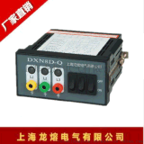 DXN8-Q(T)戶內高壓帶電顯示器(帶驗電) 上海龍熔