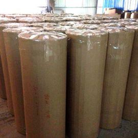 广东软木厂家直销软木卷材_留言板软木板卷材_8mm高密度软木