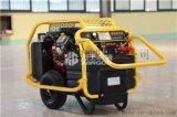 重庆专业生产液压系统泵站,可带动不同动力
