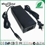 20V6A電源 IEC60335標準 日規PSE認證 xinsuglobal VI能效 XSG20006000 20V6A電源適配器