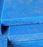 高分子耐磨pe板 pe塑料板 pe车厢滑板 upe车厢衬板