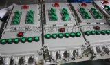 BXM51-6/16K32防爆照明配电箱