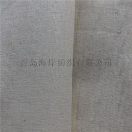 """全棉面料 坯布C32X32 68X68 67"""""""