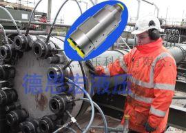 螺栓拉伸器专用液压增压器 油压增压器 增压缸