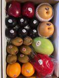 长沙红星水果批发市场代销