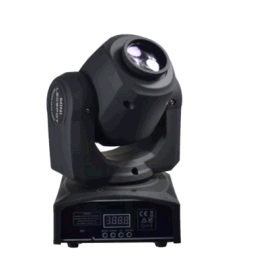 LED15/30W迷你图案摇头灯