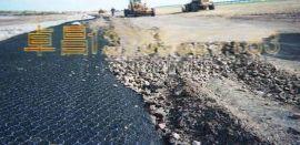 护底护岸工程固滨笼  沟岸有崩坍石笼网、滑坡绿滨垫、格宾垫