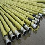 高壓橡膠管/4寸編織高壓橡膠管/黑色高壓橡膠管