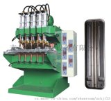 青島點焊機 網片焊機 排焊機 自動焊機出售