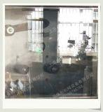 涨紧轮试验机定制-上海庆利设计制造