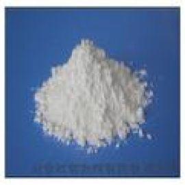 氧化碲 纳米氧化碲 微米氧化碲 超细氧化碲 TeO2