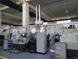 搬运机械手/宁波搬运机械手出售/贡川自动化设备