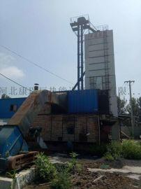山东专业粮食烘干机燃煤改造@玉米烘干机热风炉厂家直销