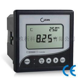CLEAN DO5000 工业在线溶解氧控制器