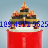 ZRYJV22-10/3*400 10kv专线工程高压电缆亳州市谯城区