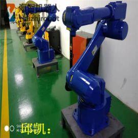 工业机械手臂厂家 国产机械臂 广东机器人工厂