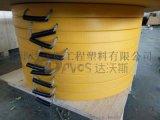 支腿垫板吊车重机械专用港口厂家直销