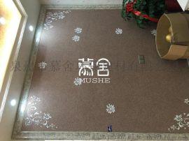 丽江内墙艺术涂料哪家买 环保漆十大品牌 涂料加工